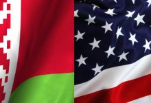 Photo of Russia: US seeks to intimidate allies with gas pipeline sanctions