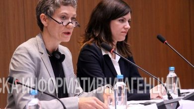 Photo of ODIHR to hire 279 observers for presidential elections