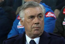 Photo of Everton confirm hiring of Carlo Ancelotti as manager
