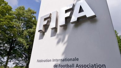 Photo of FIFA: more than 150 associations have applied for Covid-19 relief