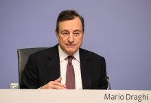 Photo of Draghi secures support of Italy's Five Star Movement, Lega