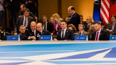 Photo of FM Dimitrov: Bulgaria, Greece agreements are example of collective effort in action