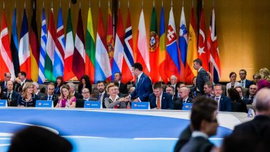 Photo of FM Dimitrov to attend NATO ministerial meeting ahead of London Summit