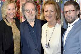 Photo of Release of new ABBA songs delayed: report
