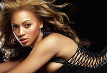 Photo of Beyoncé leads with 9 Grammy nominations