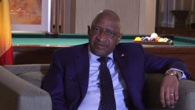 Photo of Malian government resigns weeks after brutal attack on village