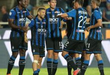 Photo of Werner puts Spurs on the spot, Atalanta hit four against Valencia
