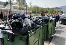 Photo of State authorities, mostly customs officials, must heighten control of imported waste