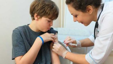 Photo of No discrimination in ban to enroll non-vaccinated children in school and kindergarten