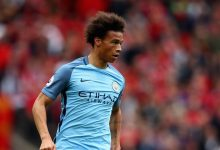 Photo of Reports: Manchester City agree to sell Sane to Bayern Munich