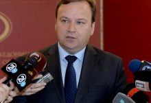 Photo of Dimitriev: Technical gov't isn't something we should be proud of