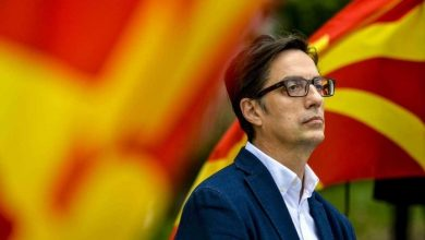 Photo of President Pendarovski to pay official visit to Serbia Friday