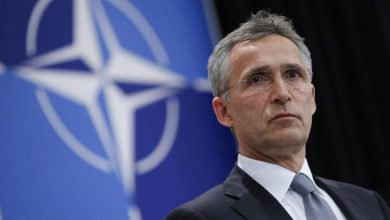 Photo of Stoltenberg: NATO stands with Turkey, no ally suffered more attacks