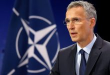 Photo of NATO membership means that a potential attack on North Macedonia triggers response from the whole Alliance, Stoltenberg tells MIA