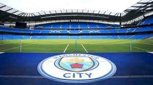 Photo of UEFA bans Manchester City from Champions League for two seasons