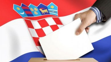 Photo of In Croatia, 12 presidential candidate petitions submitted