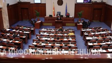 Photo of PM, gov't ministers to respond to lawmakers' questions in Parliament