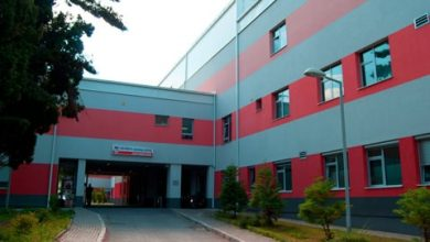 Photo of Ohrid Hospital director to be dismissed: minister