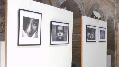 Photo of Photo exhibition opens in Shtip