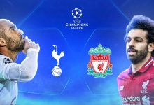 Photo of Liverpool and Spurs to settle Champions League final in Madrid