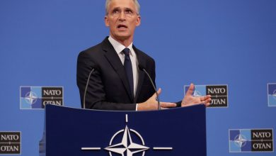 Photo of NATO ministers adopt space policy to counter threats