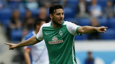 Photo of Werder Bremen quarantines player for two weeks