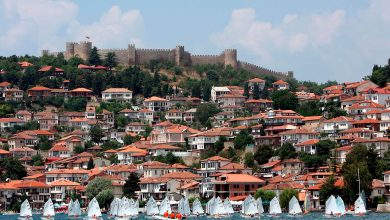 Photo of Ohrid hosts international conference on cultural heritage
