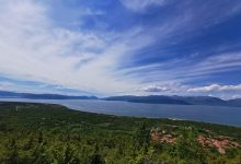 Photo of Feasibility study on the reasons regarding Laker Prespa water level reduction