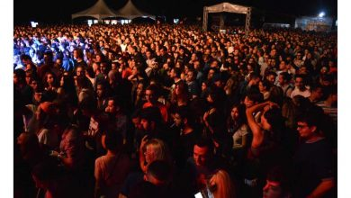 Photo of 9th D Festival in Dojran to feature over 100 artists