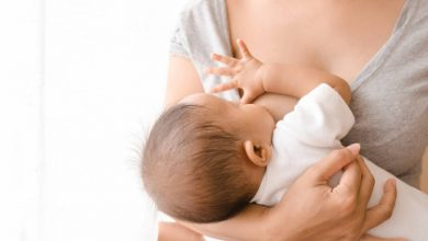 Photo of WBW 2020: Support breastfeeding for a healthier planet