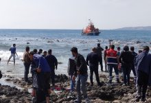Photo of At least 12 migrants dead after boat sinks in Aegean