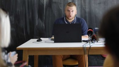 Photo of More discrimination cases reported in 2018: Helsinki Committee