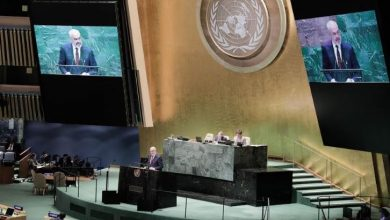 Photo of Rama at UNGA: Positive response to Albania, North Macedonia would be the wisest EU decision