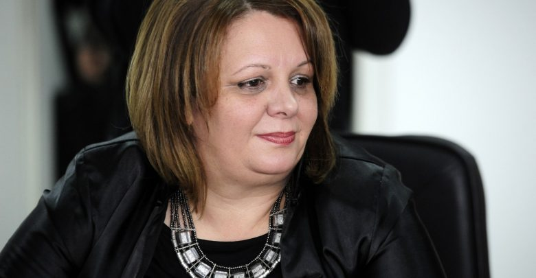 Photo of House arrest for former special prosecutor Janeva, Appellate Court decides