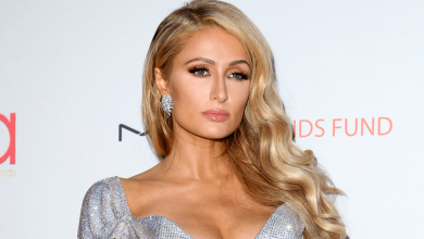 Photo of U fejua Paris Hilton