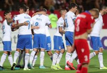 Photo of Italyclose Euro 2020 campaign with pummelling of Armenia