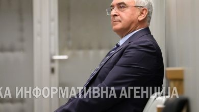 Photo of Verushevski: Core documentation is in the hands of three fugitives