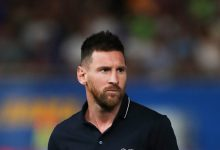 Photo of Messi confirms Barca stars will take pay-cut, help pay other wages