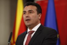 Photo of Zaev: Detention should not serve as punishment