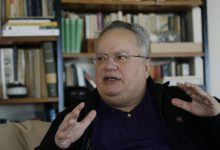 Photo of Kotzias: Bulgarian chauvinism creates problems in the region
