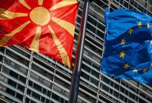 Photo of Novi List: Events related to North Macedonia are a mirror of reality in EU