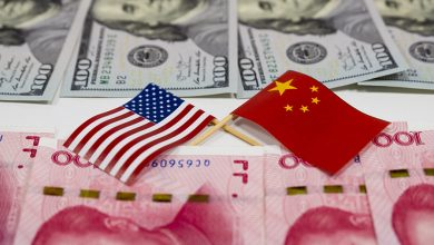 Photo of US removes China from currency manipulator list ahead of trade deal