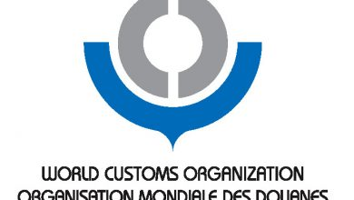 Photo of World Customs Organization to hold PICARD Conference in Skopje