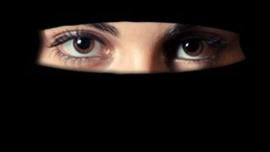 Photo of Swiss to vote on ban on wearing face coverings