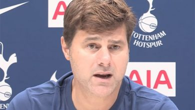 Photo of Pochettino says Tottenham don't need to spend big in January
