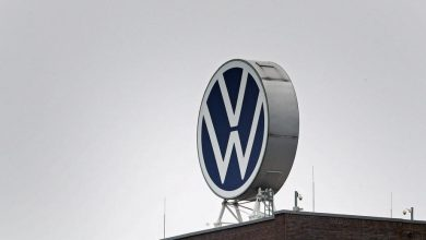 Photo of Volkswagen to invest 2bn euros in Chinese electric vehicle market