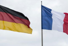 Photo of France and Germany celebrate 57th anniversary of Élysée Treaty