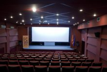 Photo of Celebrating Nov. 13, Cinematheque to screen Skopje Secret Archives