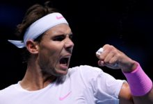 Photo of Nadaldefeats Sinner in night match to enter French Open semi-finals