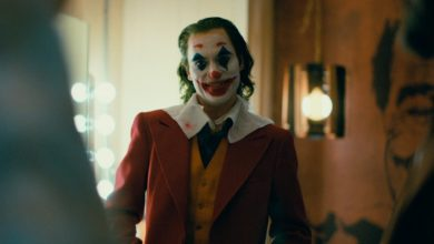 Photo of Oscar nominations 2020: Joker leads with 11 nods